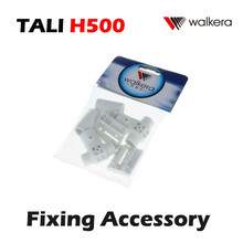 Brand New Original Walkera TALI H500 RC Quadcopter Toys Part Landing Skid Fixing