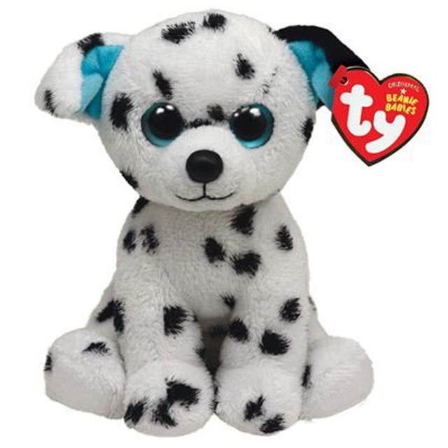 bde87680b5a Pyoopeo Ty Beanie Babies 6