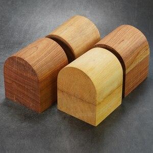 Image 2 - Сделай Сам кожаный ремешок сгибающийся клей для шитья деревянный ручной инструмент Аксессуары