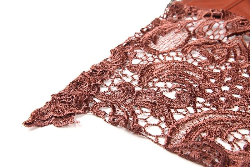 corset dress (37)