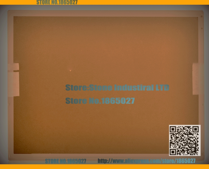 Original LM150X08(TL)(01) 15 LCD Screen Panel LM150X08-TL01 LM150X08 TL01 100% Tested Before Shipping Perfect Quality 10 4 industrial lcd screen lb104s01 tl01 lb104s01 tl02