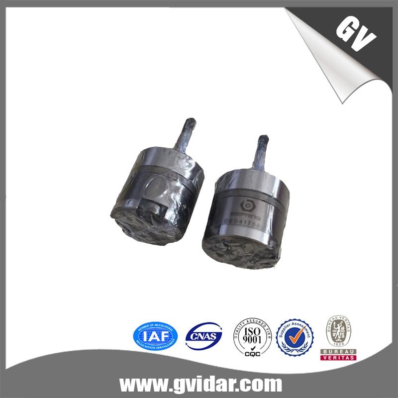 Diesel engine CAT320D C6.4/C6.6 excavator injector 326-4700 3264700 control valve 32F61-00062, made in china