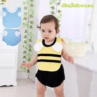 Crtartu Baby Bib Children Eat Pocket Waterproof Baby Saliva Towel Maternal And Infant Supplies