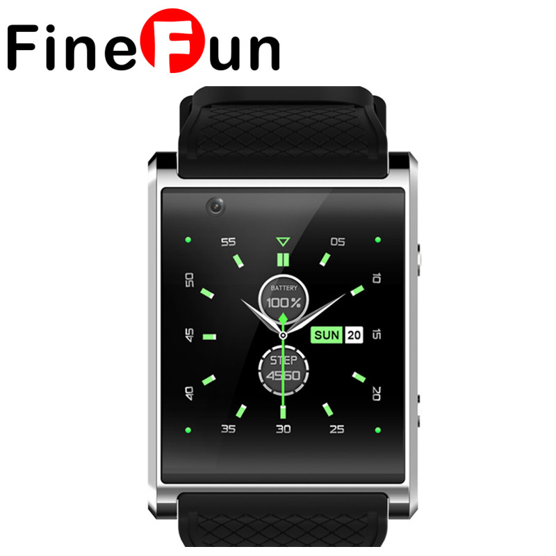 X11 Smart Watch Android5.1 Smartwatch MTK6580 With Pedometer Camera 5.0M 3G WIFI GPS WIFI Positioning SOS Card Movement Watch android 5 1 smartwatch x11 smart watch mtk6580 with pedometer camera 5 0m 3g wifi gps wifi positioning sos card movement watch