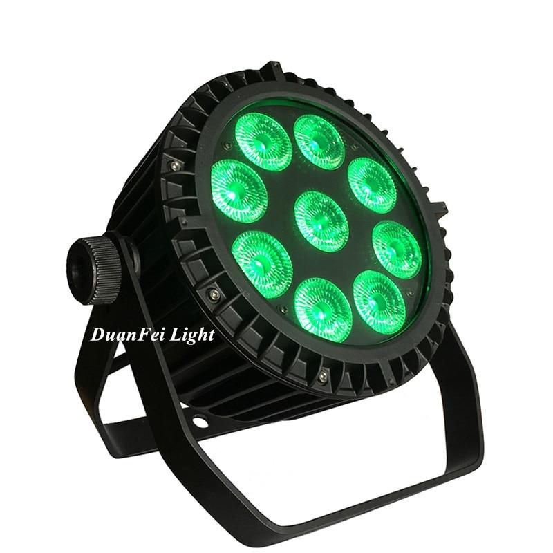 outdoor-lights-9-12W-RGBWA-UV-6in1-4