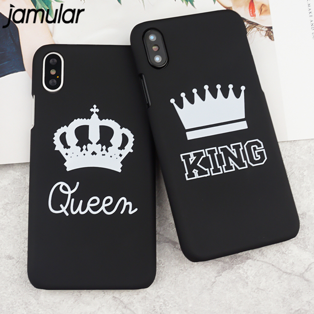 iphone 6 case crown