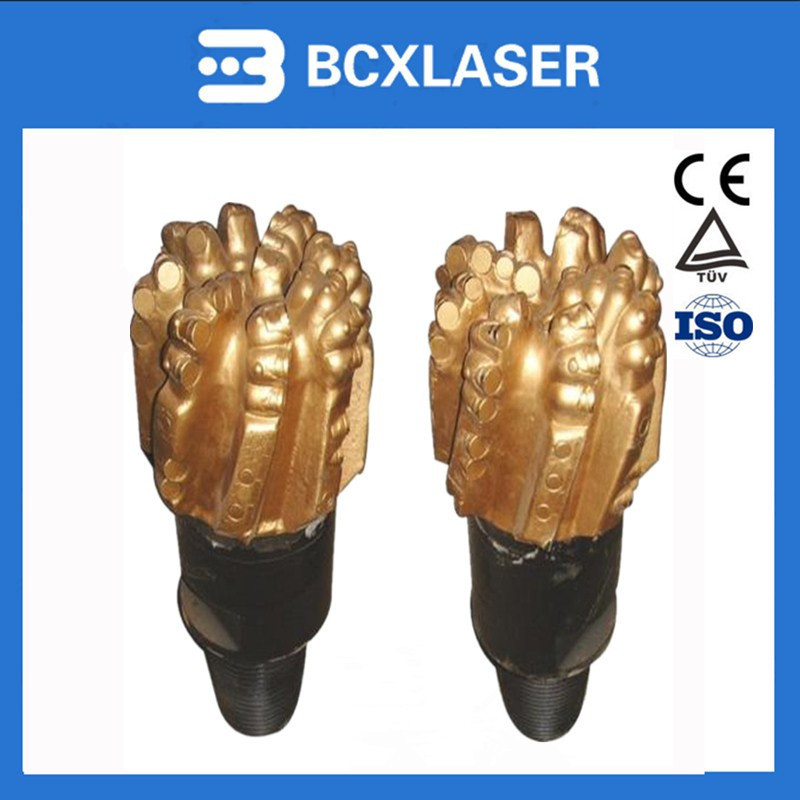 Good Quality China PDC Drill bit for Water Well good price on Hot Selling original ni pcie 6323 781045 01 selling with good quality