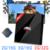 [Auténtica] H96 PRO Plus + 3G/32G Android 6.0 Smart TV Box 2G 3G 16G S912 Octa Core Wifi H.265 HD 4 K Amlogic Android TV Set Top caja