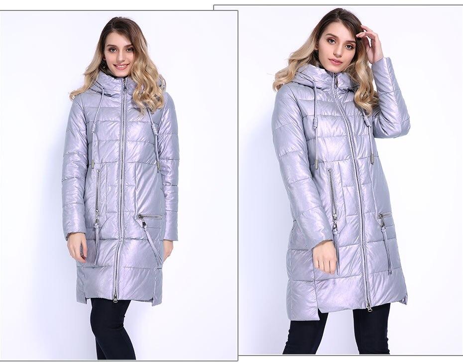 Women Winter Jacket Long (31)