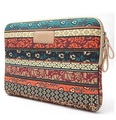 Pop Brand Kayond Bohemia Laptop Sleeve Case 10,11,12,13,14,15,15.6 inch Bag,Notebook,For ipad,Tablet,For MacBook,Free Shipping