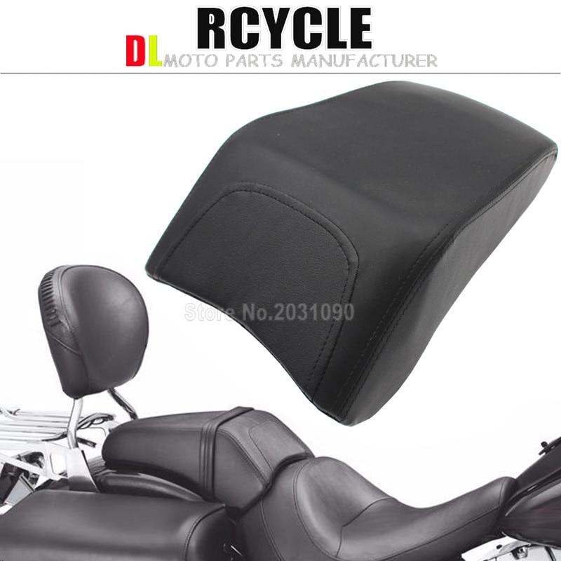 Motocross Fairing Radiator Side Panels Protector Cover For KTM 1050 Adventure ADV 1190 2014 2016 Super