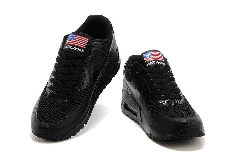 2015 Nike Air Max Usa