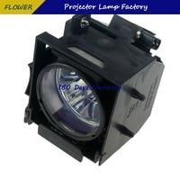 v13h010l30 עבור epson emp מנורה מקרן ELPL30 V13H010L30 עבור EPSON EMP-61, EMP-61P, EMP-81, EMP-81P, EMP-821, EMP-821P, EMP-828, Powerlite 61, Powerlite 61P (3)
