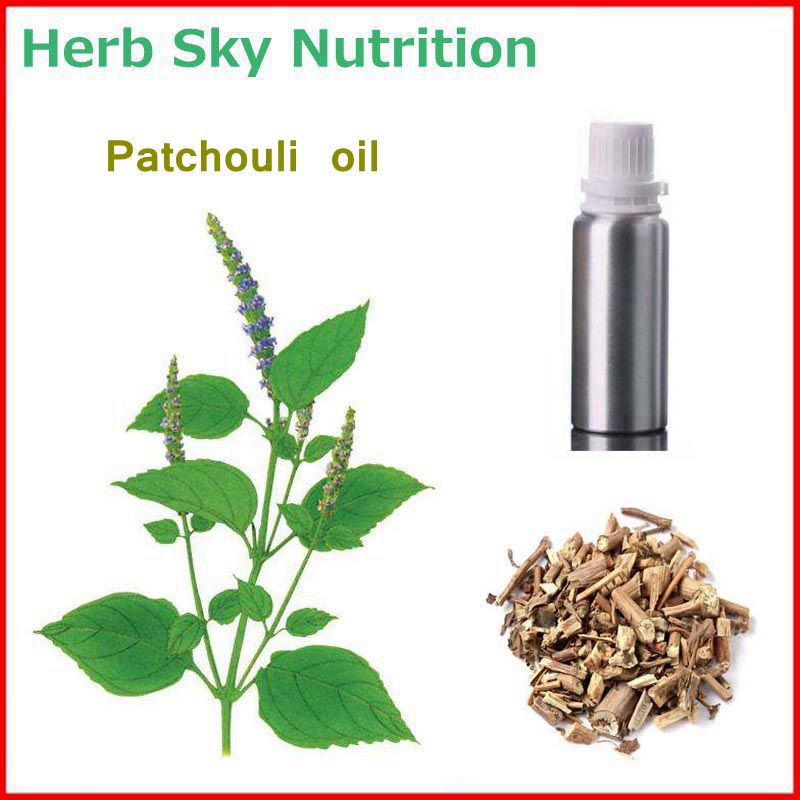 100% Natural&Pure Patchouli/ Pogostemon cablin Oil with Free Shipping, relieving neurasthenia rf wireless remote control switch system 10a relay receiver dc 9v 12v 24v remote switch 315 433mhz