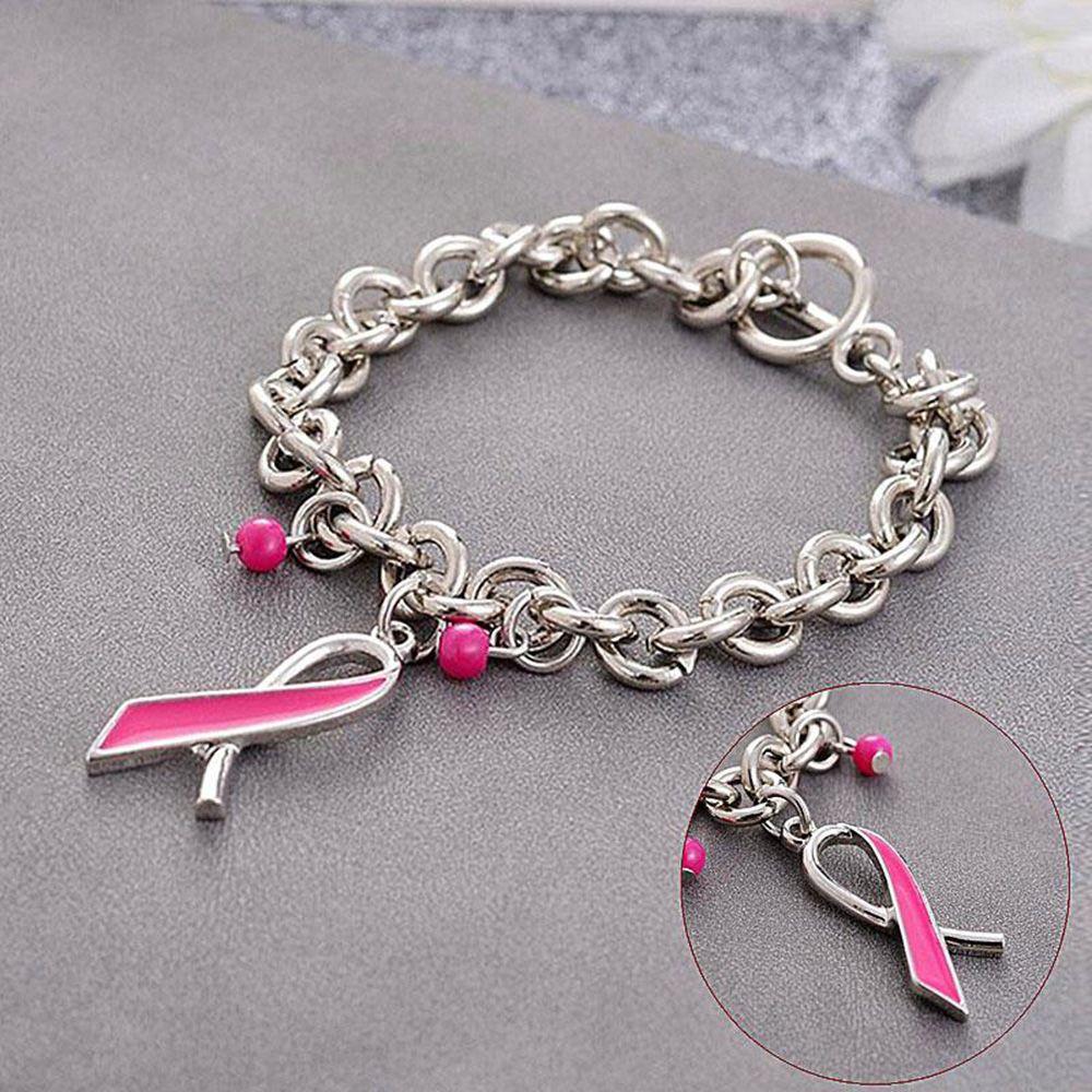 OPPOHERE Antique Bracelet...