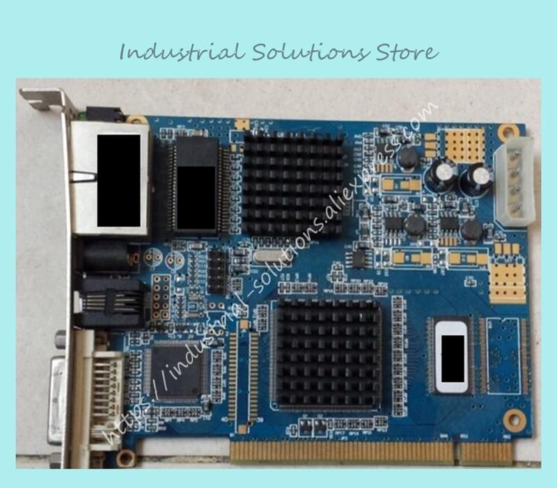 цена DS701 LX801 LED display control card онлайн в 2017 году