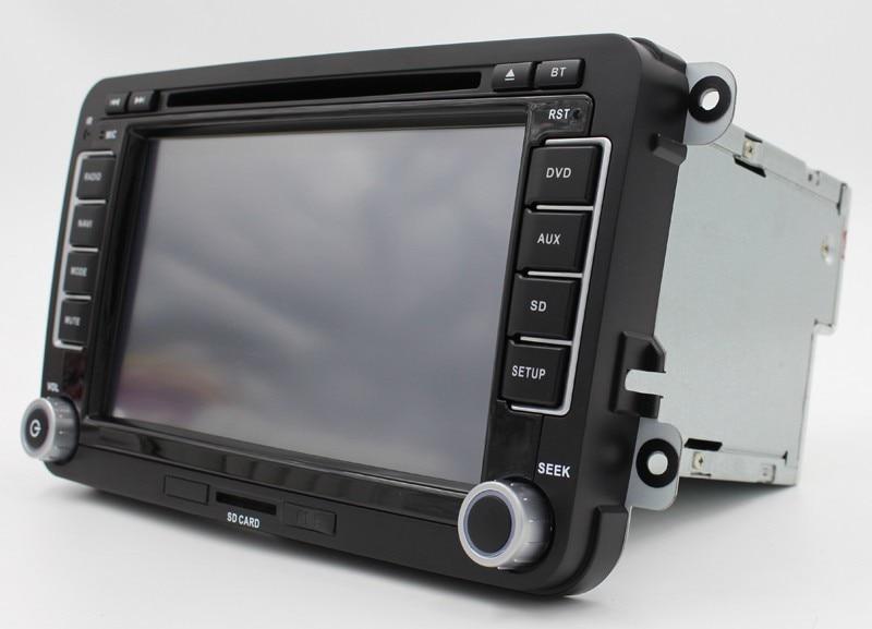"""6.5/"""" Lecteur CD//DVD Récepteur Moniteur avec Bluetooth pour 2004-2006 Ford F-150"""