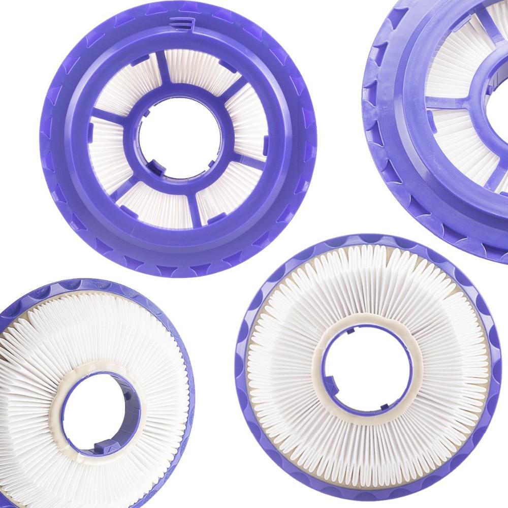 Replacement motor for dyson dyson up15 small ball multifloor пылесос вертикальный