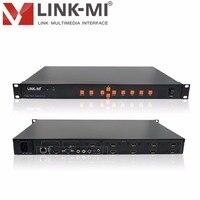 LINK MI LM TV09 Full HD 1080P Video Processor 3x3 Video Wall Controller