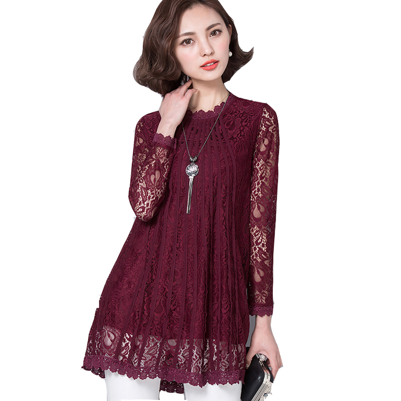 Find summer tunics for women at ShopStyle. Shop the latest collection of summer tunics for women from the most popular stores - all in one place.