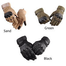 1 Pair Motorcycle Gloves Breathable Unisex Full Finger Glove Fashionable Outdoor Racing Sport Glove Motocross Protective Gloves цена 2017
