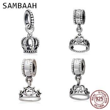 Купон Модные аксессуары в SAMBAAH Official Store со скидкой от alideals