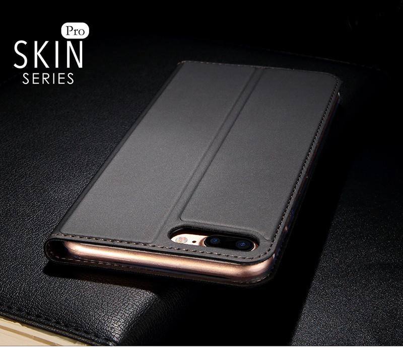 iphone-7-plus_17