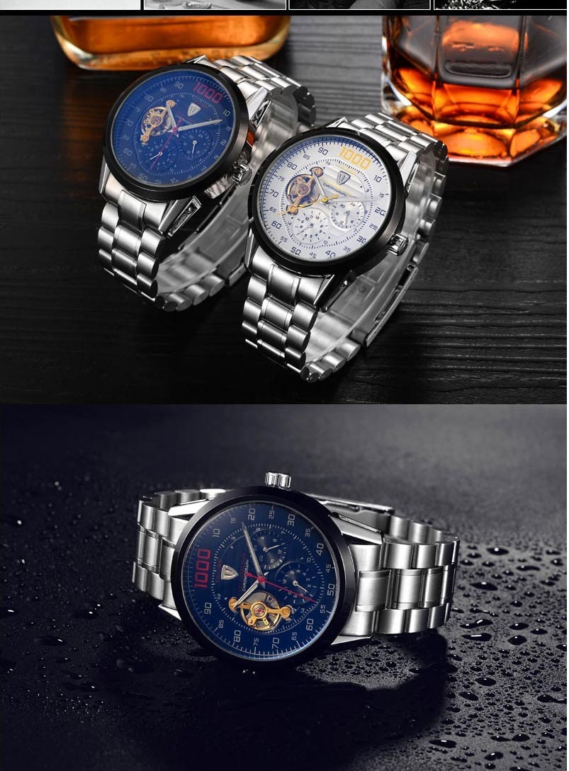 TEVISE-Mens-Watches-Luxu-07