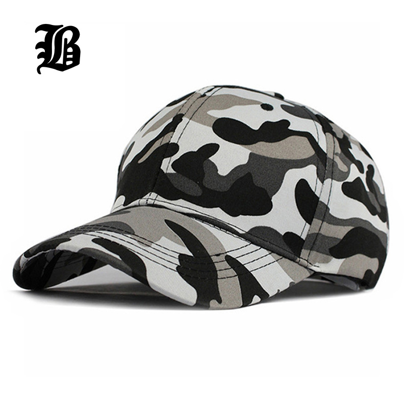 [FLB] 2016 Wholesale Brand Fitted Hat Baseball Cap Casual Camouflage casquette Snapback Gorras Adjustable dad Hats For Men women svadilfari wholesale brand cap baseball cap hat casual cap gorras 5 panel hip hop snapback hats wash cap for men women unisex