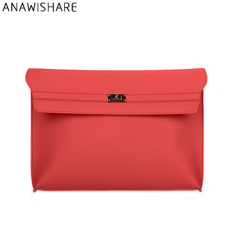 Online Get Cheap Red Clutch Bag -Aliexpress.com | Alibaba Group