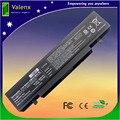 Batería del ordenador portátil para samsung rv510 np-rv510 rv515 rv509 rv511 np-rv511 nt-rv511 rv711 rv709 q320 r468 r428 aa-pb9nc6b aa-pb9ns6b