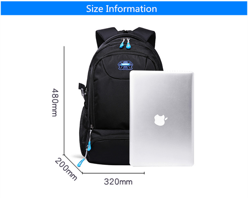kids waterproof school backpack for boy schoolbag cheap backpacks for children backbag teen boys school bags dropshipping 2018