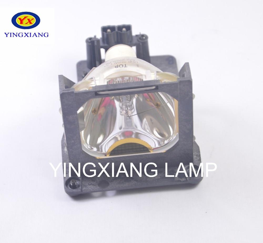 YingXinag SP-LAMP-008 Projector Bulb For LP790HB/C300HB /DP8000HB Projector xim lamps sp lamp 008 bare lamp replacement projector bulbs for infocus lp790hb lp300hb ask c300hb proxima dp8000hb