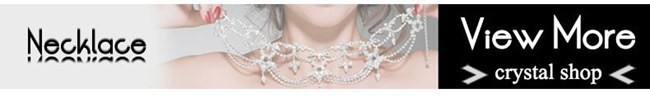 Aliexpress Jewelry wholesale