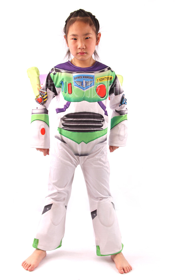 ... alien toy story costumes for kids s buzz lightyear costume storys costume for kids s animal ...  sc 1 st  Best Kids Costumes & Toy Story Alien Costume Kids - Best Kids Costumes