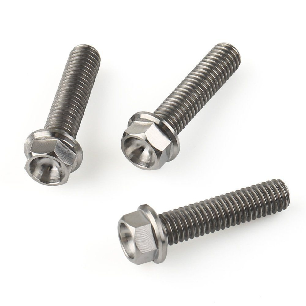 Insightful Reviews for bolt flange screw and get free