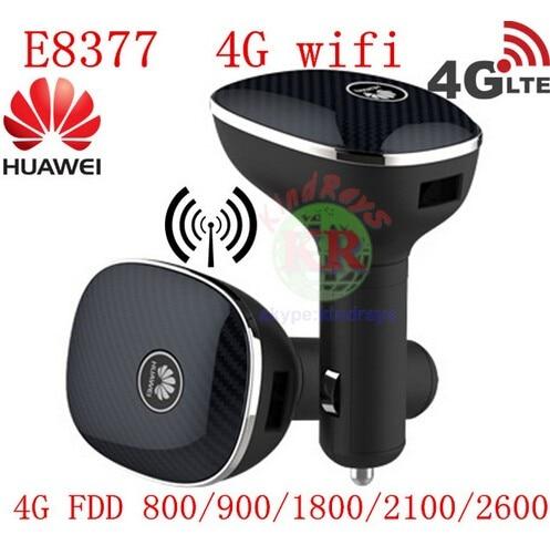 סמארטפון ZTE MF910 LTE 4G נתב WIFI 4G wifi dongle נייד נקודה חמה 150Mbps את נתב הרשת pk mf90 r212 mf91 mf93 mf80 mf95 mf60