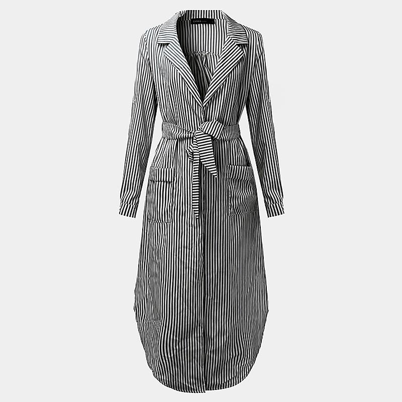 walmart coats aeProduct.getSubject()