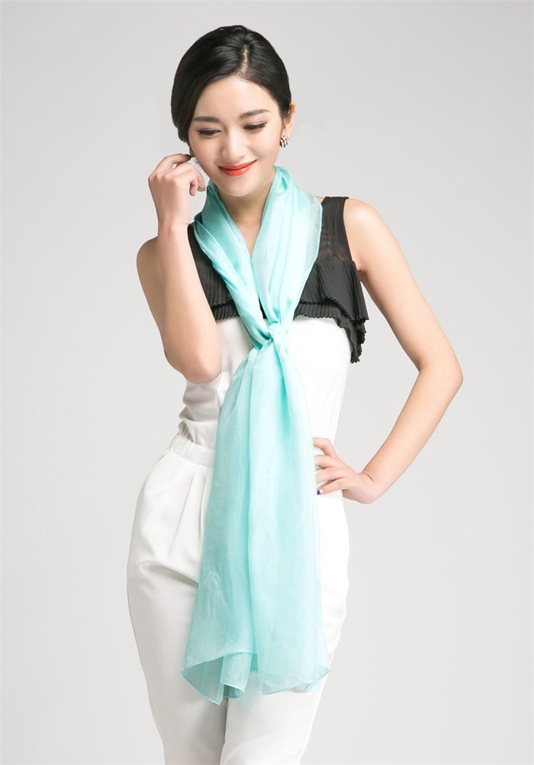16-1silk scarf