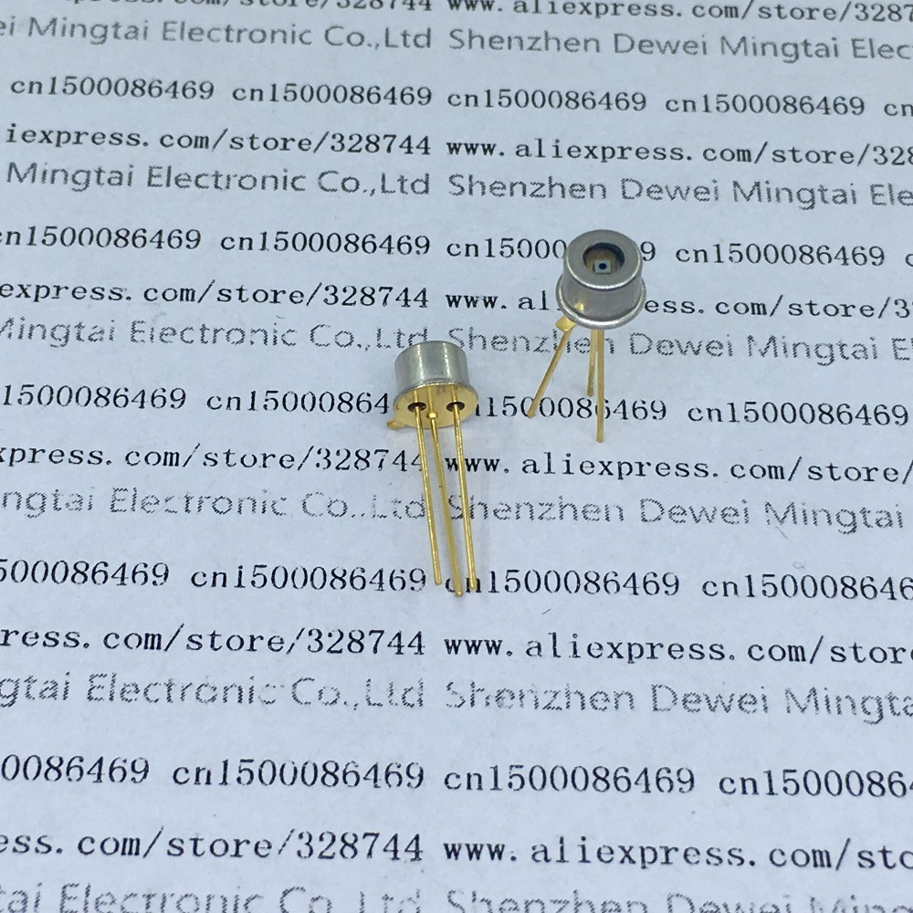 2PCS-10PCS/LOT AD500-8 AD500 APD TO52S2 avalanche photodiode laser ranging First-e