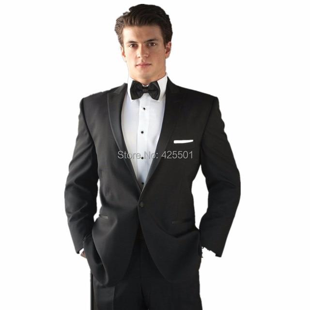 2016 nuovi uomini di arrivo vestito lucido da sposa sposo per gli uomini di  modo di 94dc2da4750