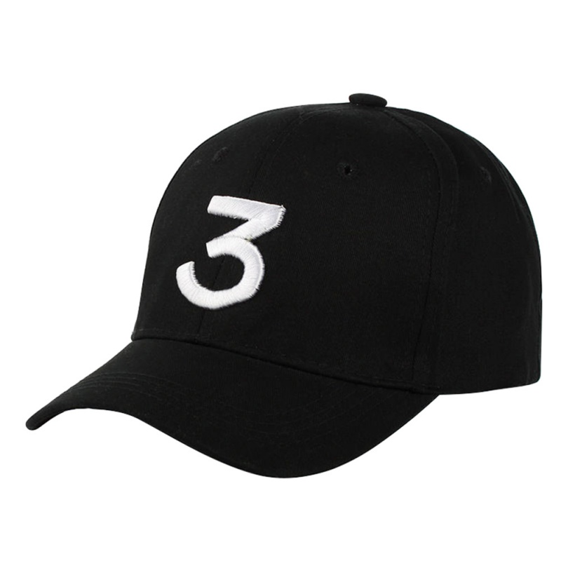 Men Women Peaked Hat Sports Caps Adjustable Hip Hop Curved Strapback Snapback Baseball Golf Trucker Cap Outdoor Sports