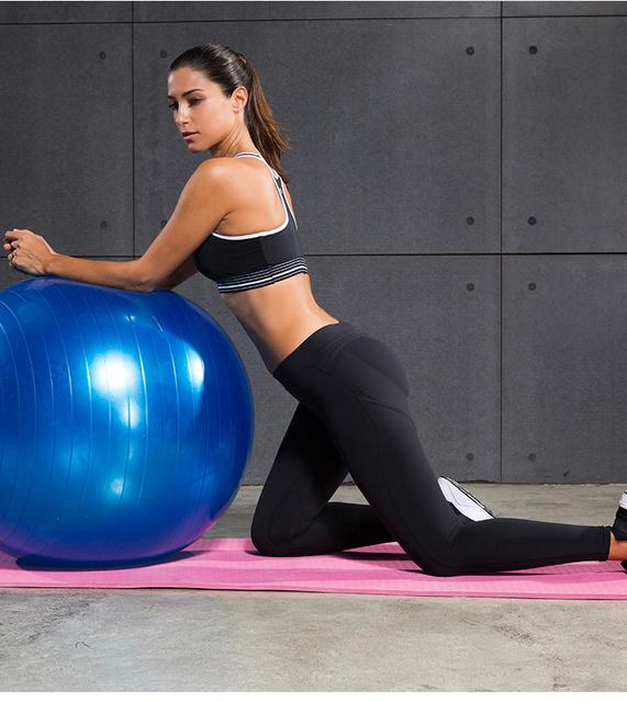 Women Sport Trousers