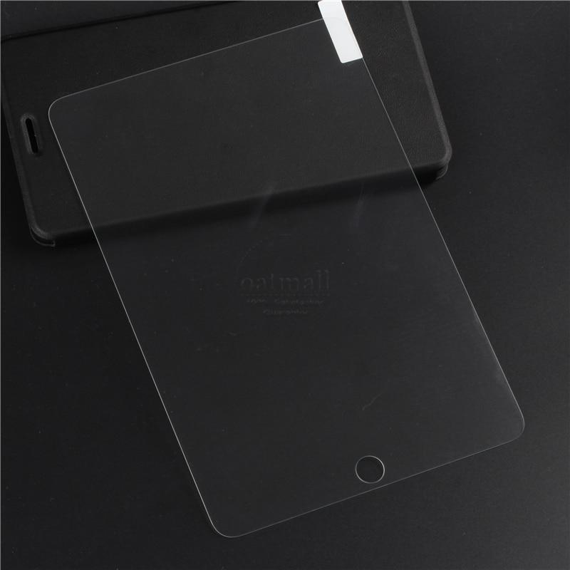 0.33 мм Толық экран Apple iPad mini үшін 3 - Планшеттік керек-жарақтар - фото 4