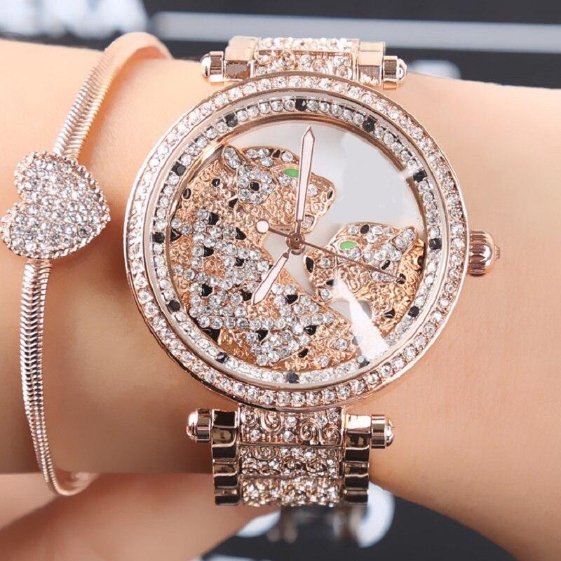 90bd323bb14d Lgxige Лидер продаж 2018 Для женщин часы моды Водонепроницаемый ...