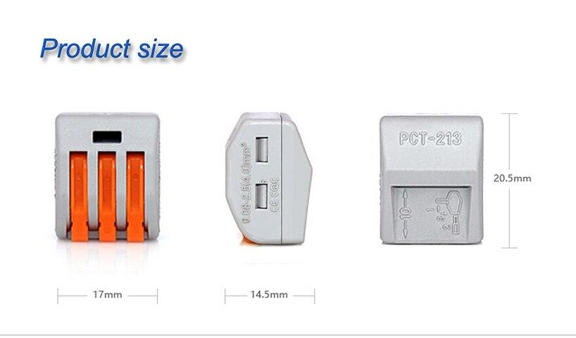 quickline 2 universal fuse box wiring diagram database rh brandgogo co Universal Bussmann Fuse Relay Box Duramax Fuse Box Universal
