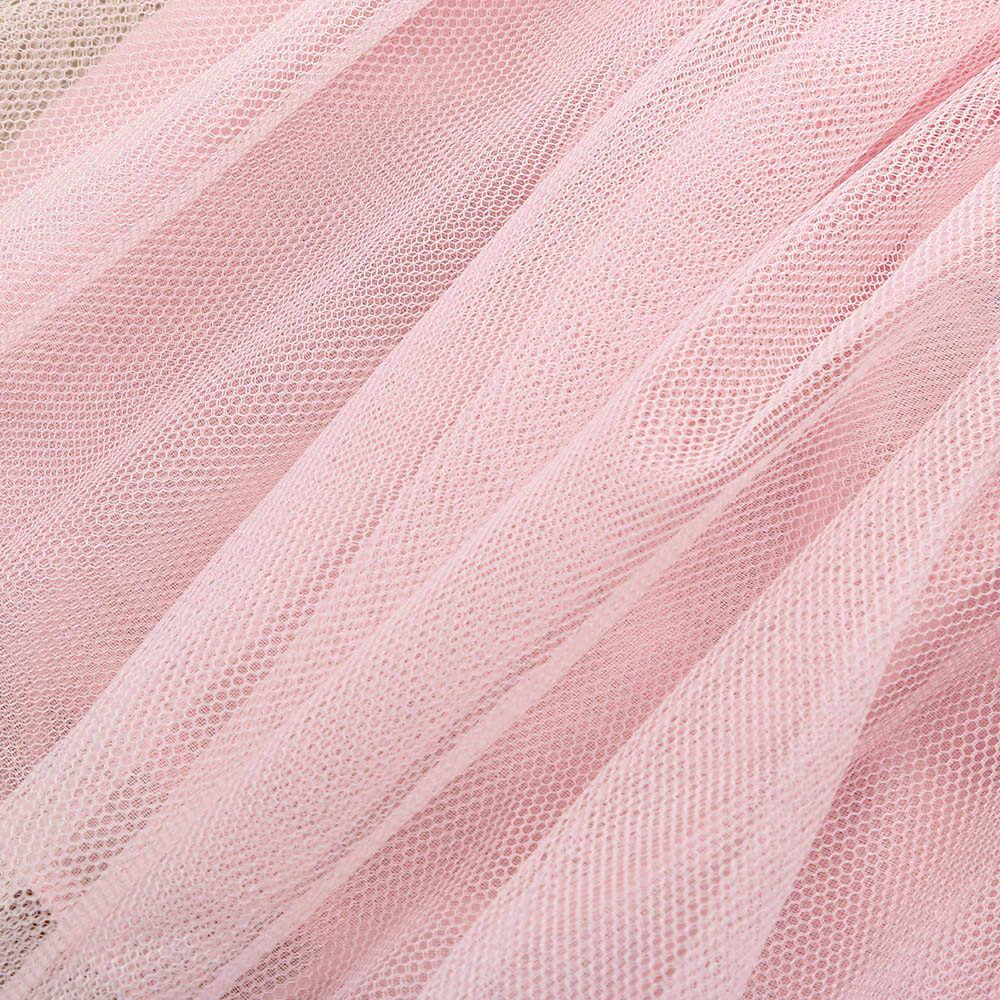 ARLONEET новорожденных комбинезон, детская одежда, одежда для малышей, Детский костюм для девочек, комплект одежды, состоящий из верха летнее платье для девочки трико для девочек Черная детская одежда