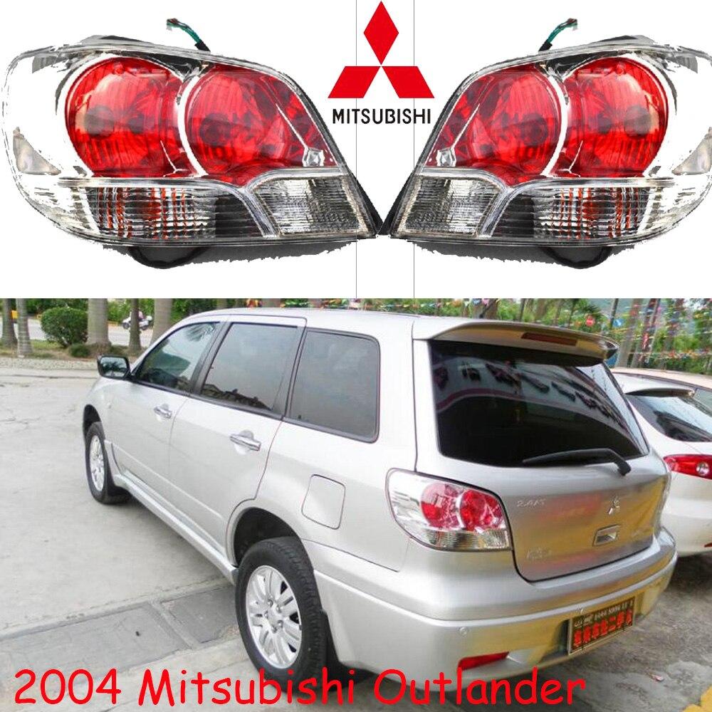 Mitsubish Outlander taillight,Montero,2004,Free ship!ASX,Expo,Eclipse,verada,Triton,nimbus,Outlander rear lamp