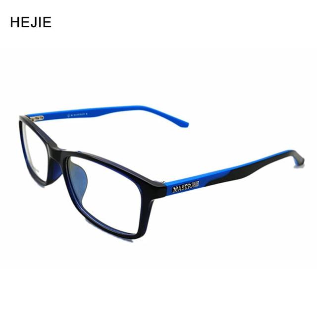 Fashion Men Women Acetate Optical Eyeglasses Frames Comfortable ...