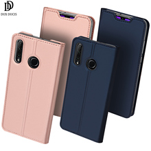 Flip Case For Huawei Honor 20 lite 10i 20i PU Leather TPU Soft Bumper Protective Card Slot Holder Wallet Stand Cover Phone Bag flip case for huawei honor 20 pro pu leather tpu soft bumper protective card slot holder wallet stand cover mobile phone bag
